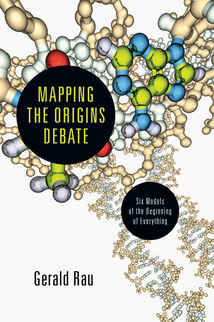 Mapping Origins Debat 3987
